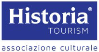 Historia tourism